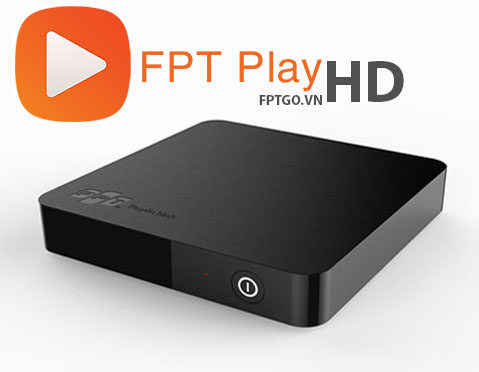 fpt-play-hd-tv